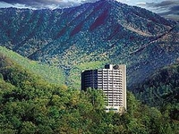 The Park Vista - A Doubletree Hotel - Gatlinburg
