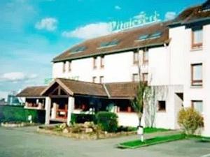 Hotel Wilson