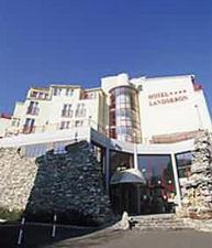 Arcotel Hotel Landskron