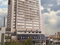 Hilton London Ontario