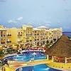Gran Porto Real Resort and Spa All Inclusive