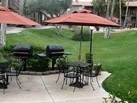 Scottsdale Park Suites