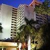 Marriott - Fort Lauderdale (north)