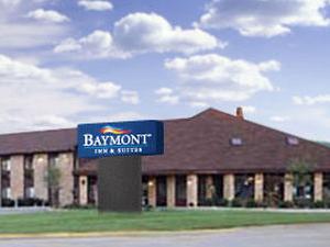 Baymont Inn Batesville