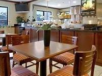 Baymont Inn and Suites Monroe