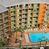 Atlantic Resort Ocean Palms