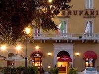 Brufani Palace Hotel - A Sina Hotel