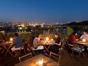 Erboy Hotel Istanbul