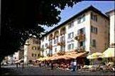Moevenpick Hotel Ascona