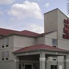 Red Roof Inn and Suites Savannah Gateway
