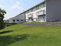 Duluth Spirit Mountain Inn and Suites Americas B