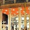 Hotel Roma Golden Glades Resort