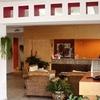Best Western Hacienda Monterrey By Macroplaza