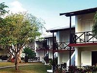 Sunset Crest Resort
