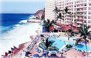 Lifestyles Sun Resort Puerto Va