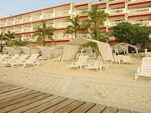 Royal Decameron Montego Beach All Inclusive