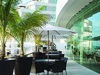 Beach Palace Wyndham Grand All Inclusive Resort