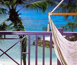 Crystal Cove By Elegant Hotels - All-inclusive