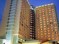 Eastin Hotel