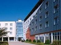 Arcadia Hotel Landsberg