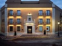 Hotel Duque De Najera