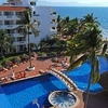 Marival Resort and Suites Nuevo Vallarta All Inc