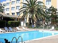 Novotel Toulon La Seyne