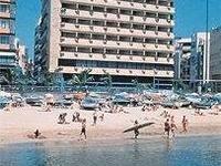 Nh Imperial Playa