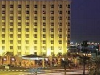 Rydges Plaza Dubai