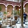 Hotel Casa De Los Mercaderes