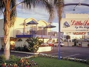 Little Inn By Bay - Newport Beach