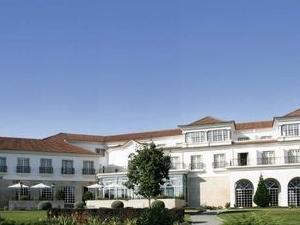 Principe Perfeito Hotel