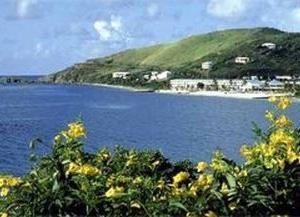 Divi Carina Bay