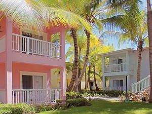 Riu Mambo All Inclusive Hotel