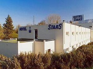 Stars Marseille