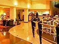 Century Paulista Hotel