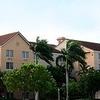 Fairfield Inn And Suites By Marriott Boca Raton