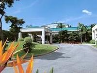 Hotel Panamby