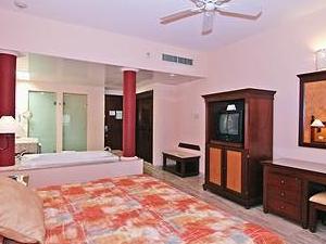 Palladium Vallarta Resort and Spa - All Inclusiv