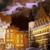Marriott Vail Mountain Resort