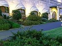 Best Western Hotel Royal Picardie