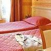Hotel Unic Renoir St Germain