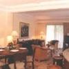 Club Bali Family Suites