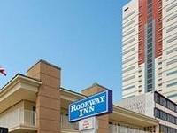 Rodeway Inn Boardwalk