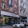 Da Vinci Hotel