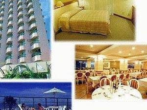 Coral Plaza Hotel