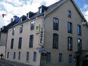 Bw Grand Hotel Luxembourg