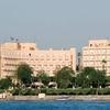 El-Luxor Hotel