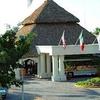 Club Maeva Manzanillo All Inclusive