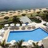 Mercure Ismailia Forsan Island Hotel